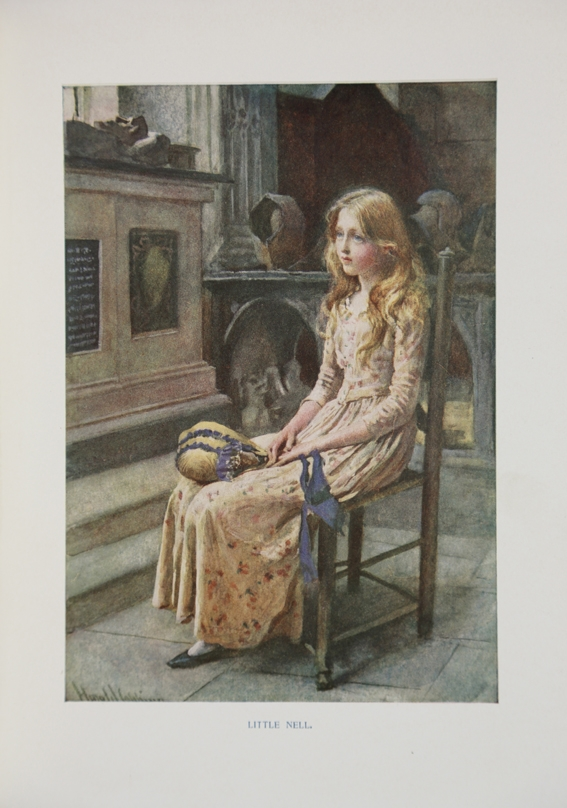 https://senatehouselibraryhistoriccollections.files.wordpress.com/2012/10/little-nell_mary-angela-dickens.jpg
