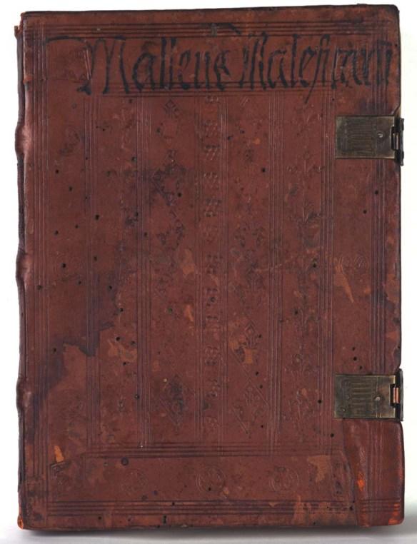 Malleus Maleficarum, 1494