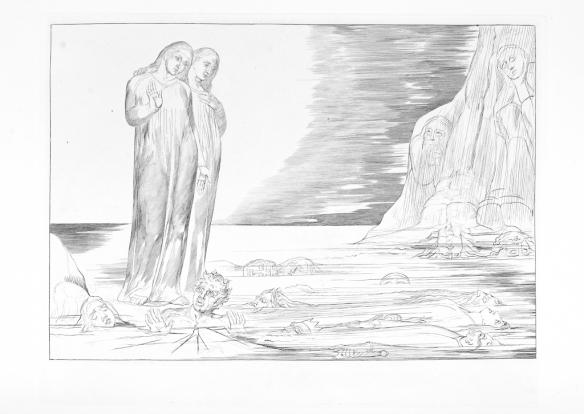 [S.L.] IV [Blake - 1826] fol-5093