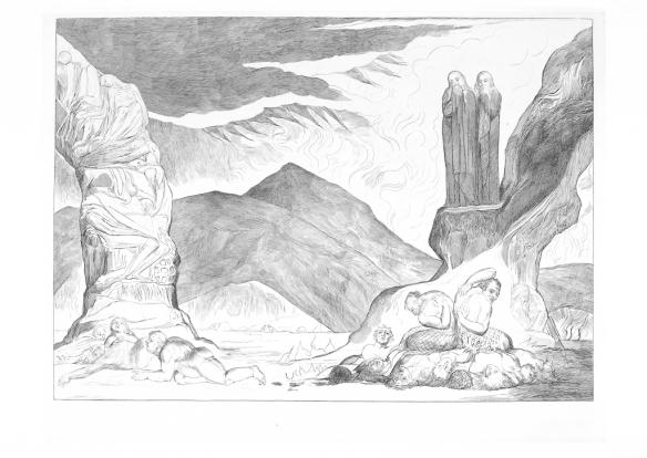 [S.L.] IV [Blake - 1826] fol-5096