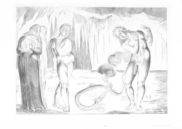 [S.L.] IV [Blake - 1826] fol-5098