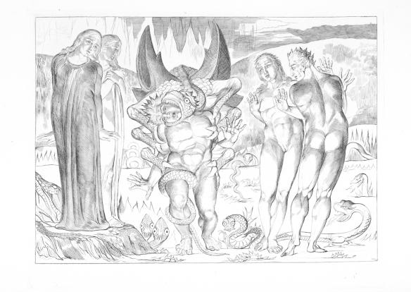 [S.L.] IV [Blake - 1826] fol-5100