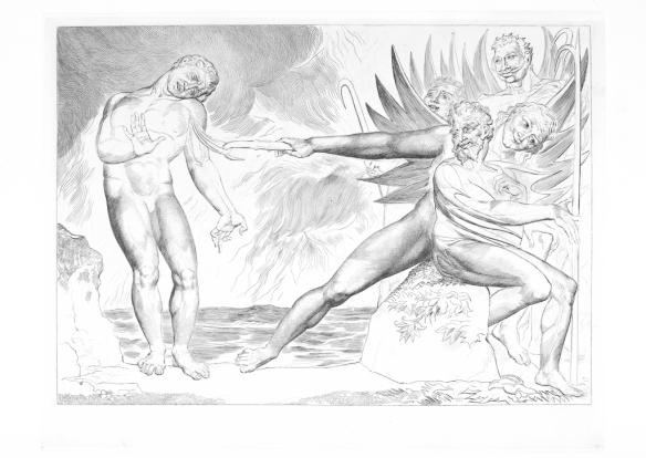 [S.L.] IV [Blake - 1826] fol-5102