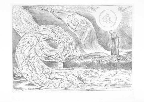 [S.L.] IV [Blake - 1826] fol-5105
