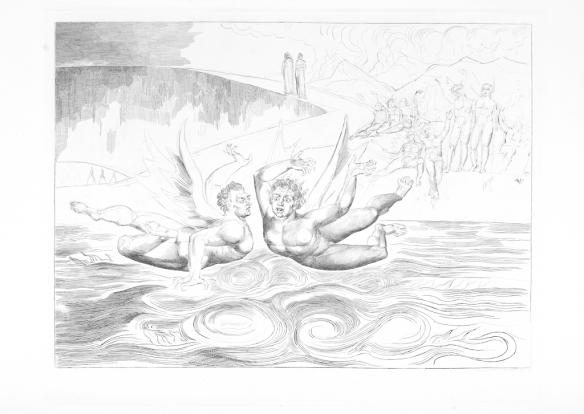 [S.L.] IV [Blake - 1826] fol-5107